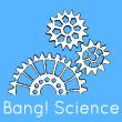 The Bang! Team