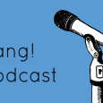 Check out our first Bang! News podcast to keep you up to date with scientific research. This week contains <1 minute news stories including […]