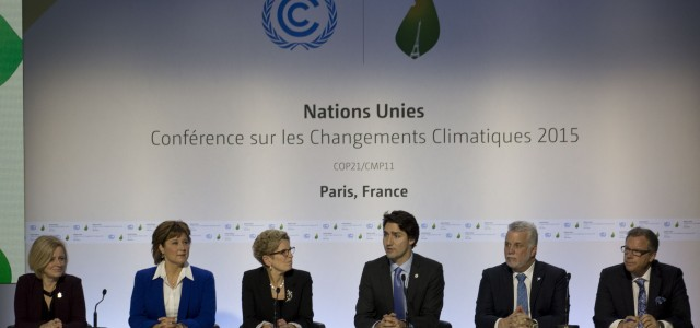 Universal Dialogues? Silenced voices and global environmental policy-making in the aftermath of the Paris Climate Forum                 a […]